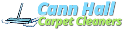 Cann Hall Carpet Cleaners